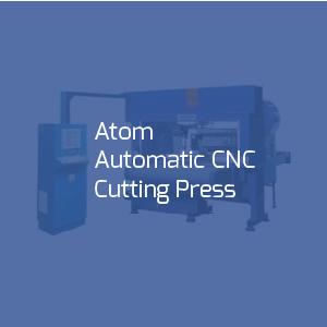 Atom Automatic CNC Die Cutting Press Link Image-01