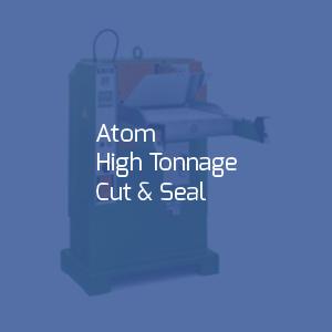 Atom High Tonnage Cut & Seal Press Link Image-01