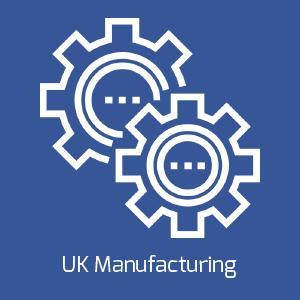 Die Cutting UK Manufacturing-01