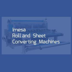 Imesa Roll and Sheet Conveting Machinery-01-01