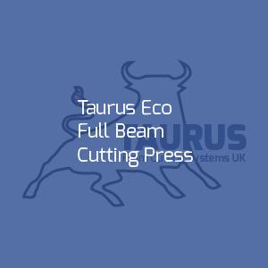 Taurus Full Beam Cutting Press Link-01