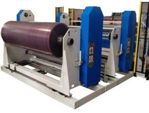 cutting-systems-foam-sheeter-Model 593TK