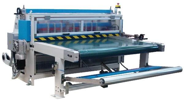 cutting-systems-foam-sheeter-model 593