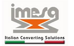 logo_imesa_home_logo